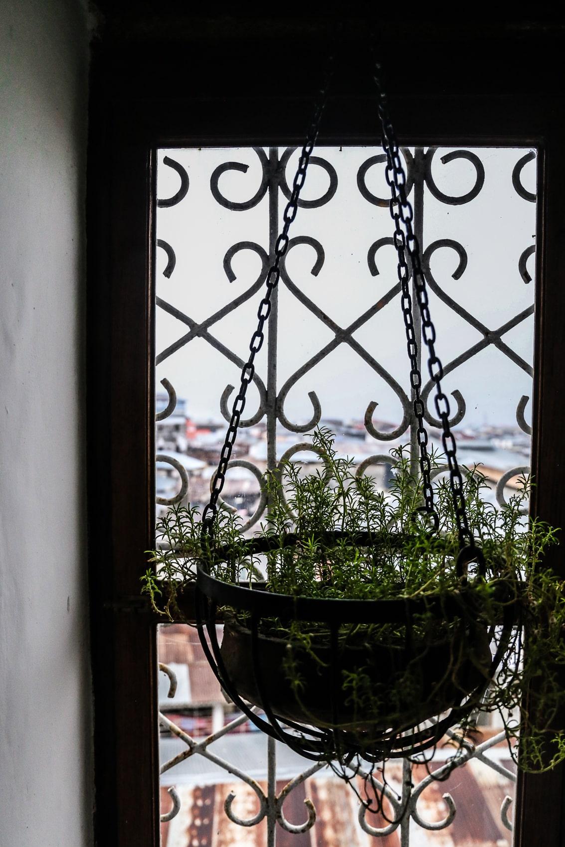 fünf-dinge-die-dich-auf-der-trauminsel-sansibar-überraschen-werden-hauptstadt-stone-town-reiseblog-des-belles-choses 8