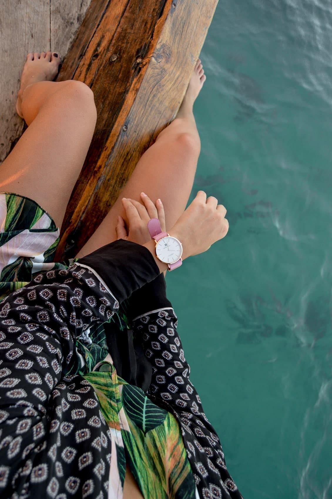 fünf-dinge-die-dich-auf-der-trauminsel-sansibar-überraschen-werden-sunset-cruise-kendwa-beach-reiseblog-des-belles-choses 11