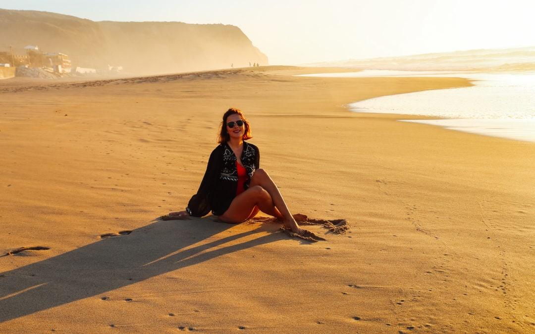 Cascais für Zwei – Urlaub an der portugiesischen Küste