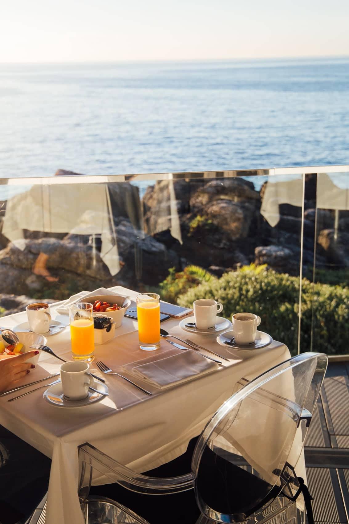 Cascais für Zwei - Urlaub an der portugiesischen Küste