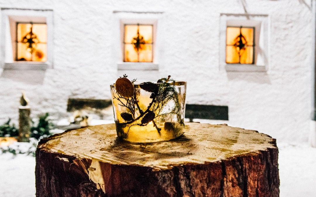 Adventszauber im Lungau – 5 weihnachtliche Ausflugstipps