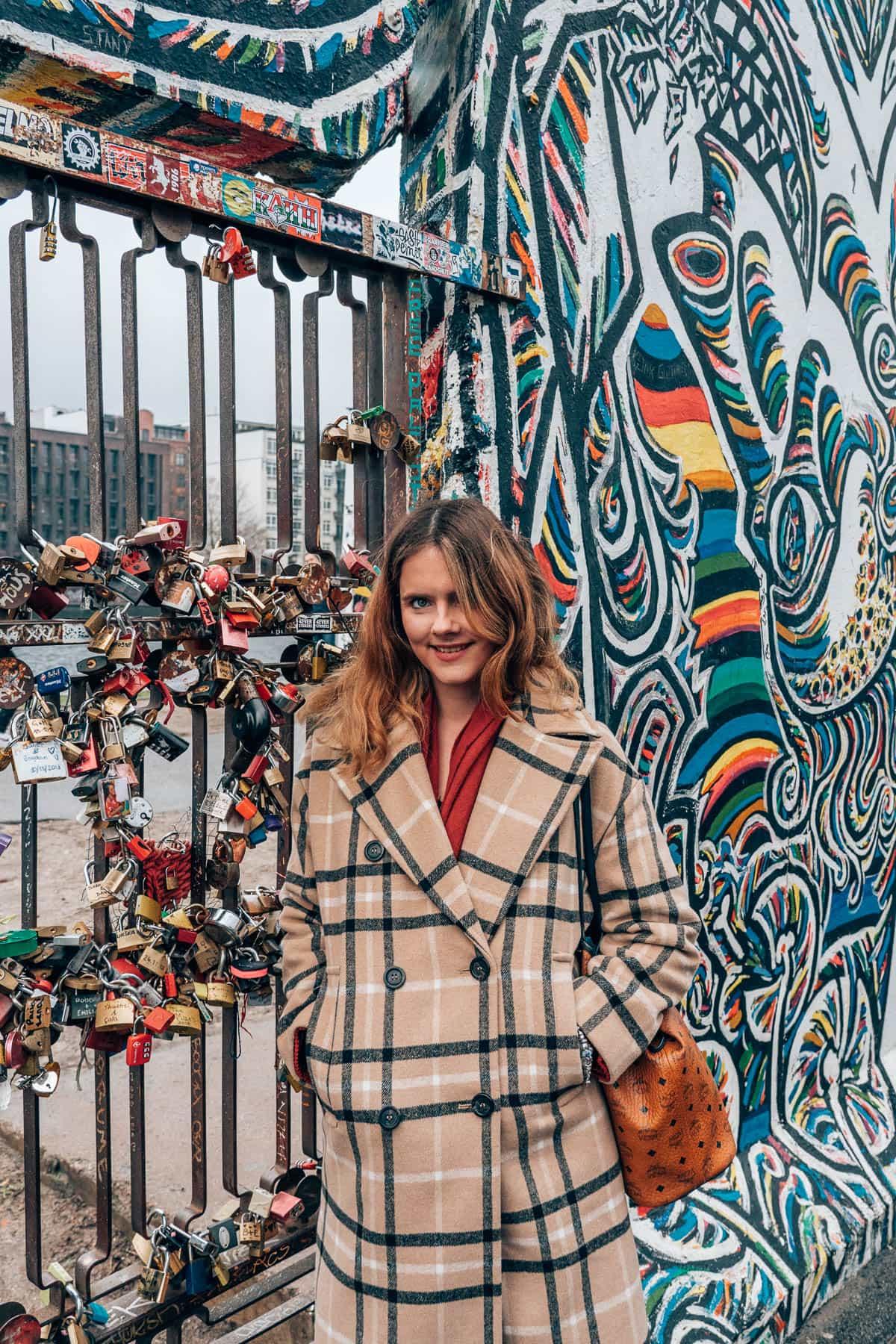 Moxy Berlin Humboldthain meine Hotspots in der Hauptstadt