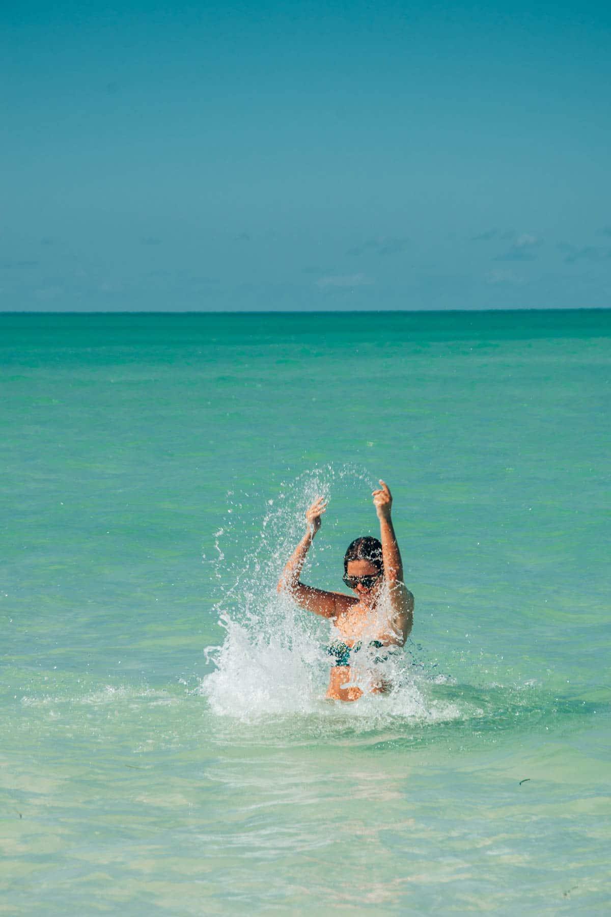 Was du vor deiner Kuba Reise wissen solltest: Währung, Internet und Co.