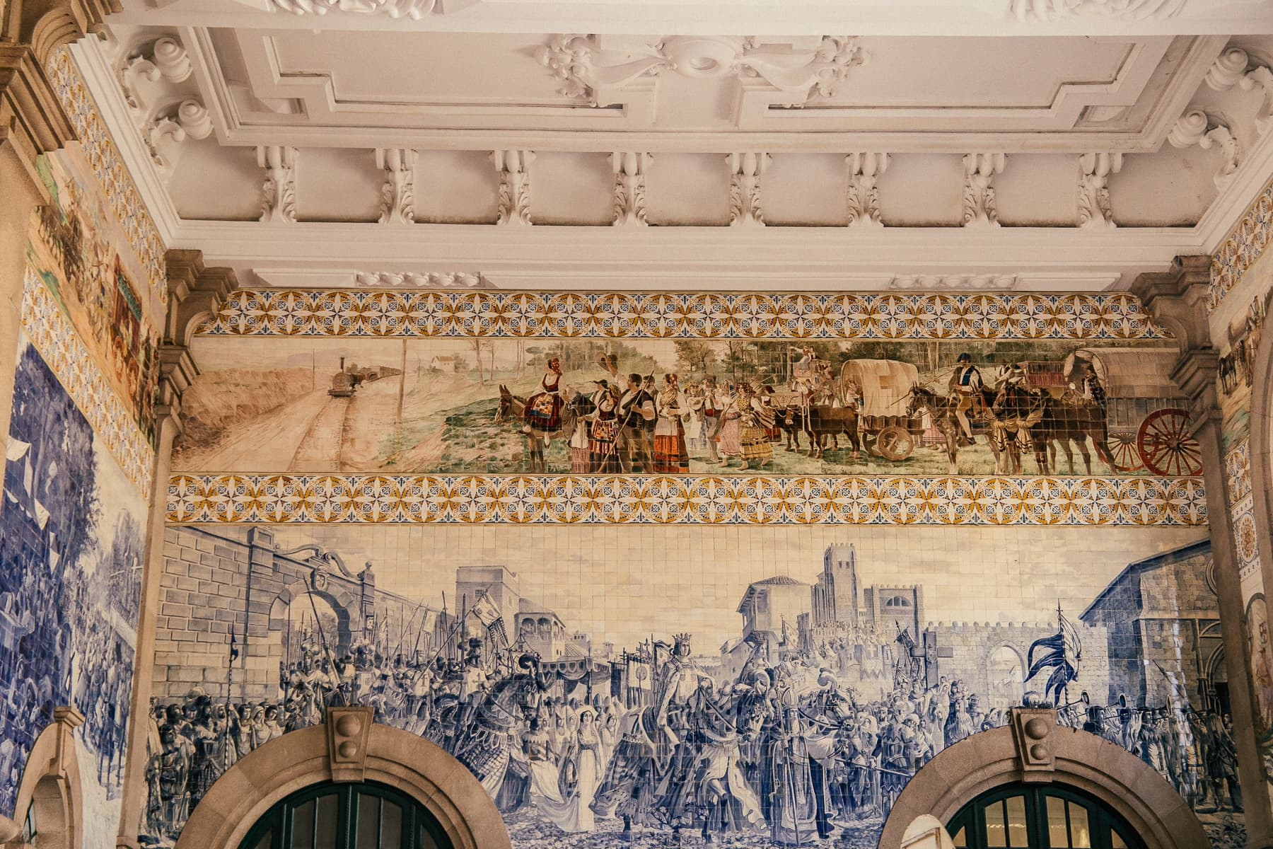zehn-porto-tipps-fuer-deine-staedtereise-in-portugal-reiseblog-des-belles-choses 10