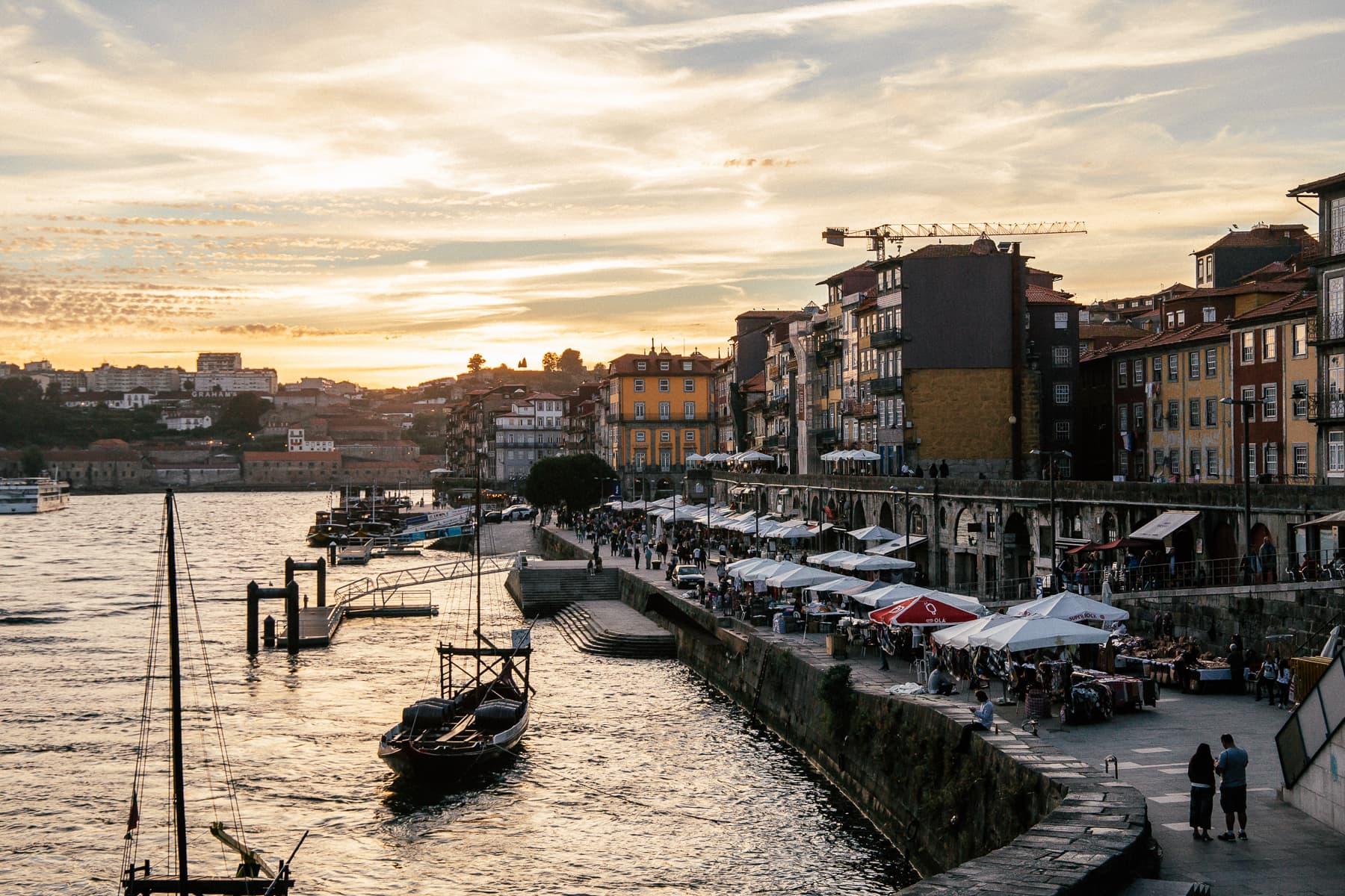 zehn-porto-tipps-fuer-deine-staedtereise-in-portugal-reiseblog-des-belles-choses 27