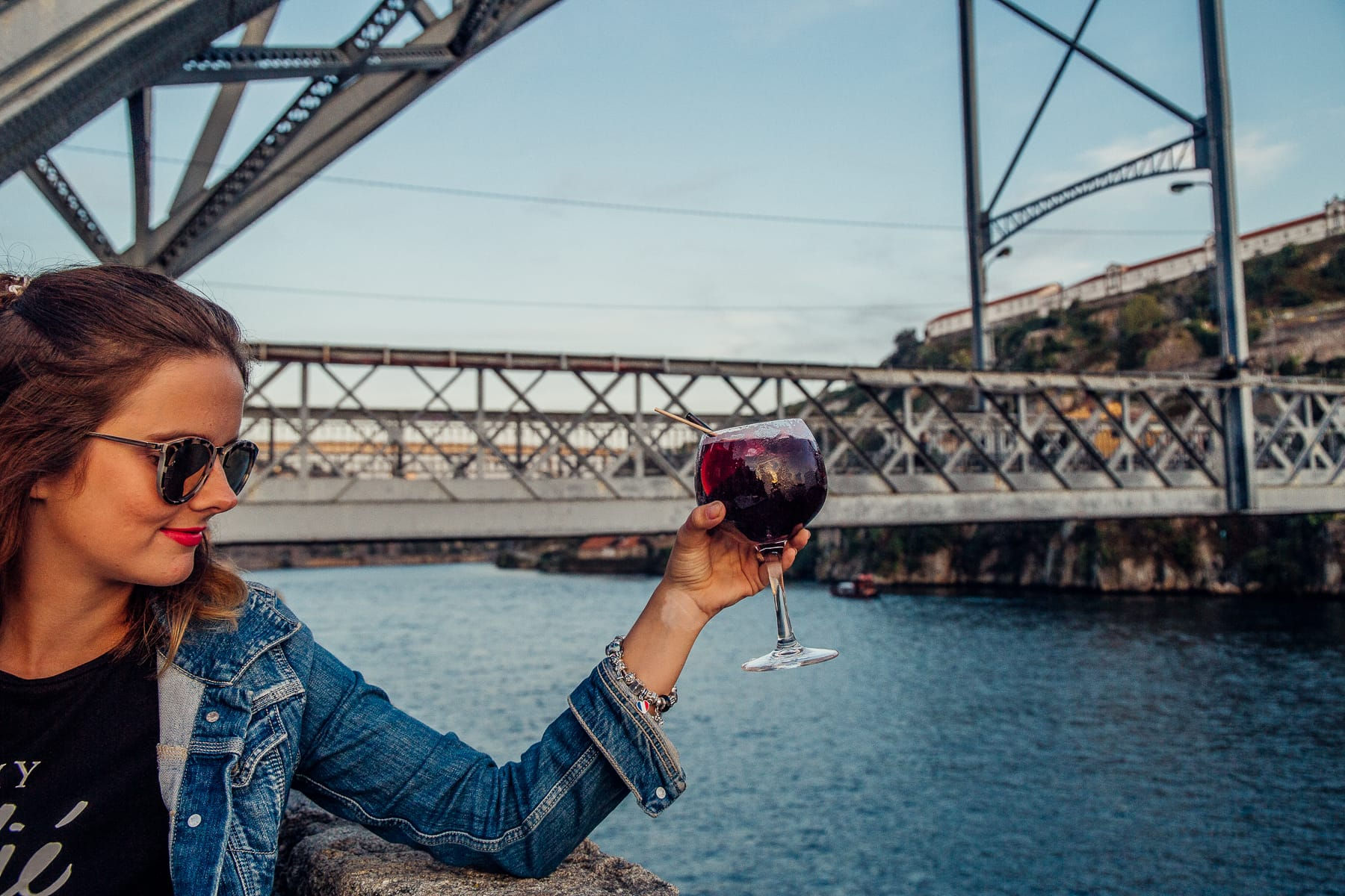 zehn-porto-tipps-fuer-deine-staedtereise-in-portugal-reiseblog-des-belles-choses 28