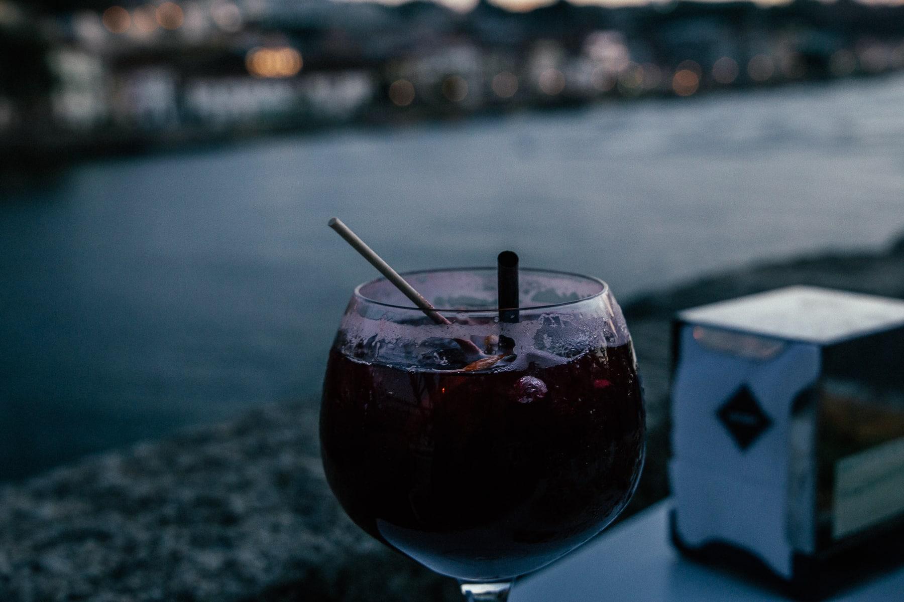 zehn-porto-tipps-fuer-deine-staedtereise-in-portugal-reiseblog-des-belles-choses 30