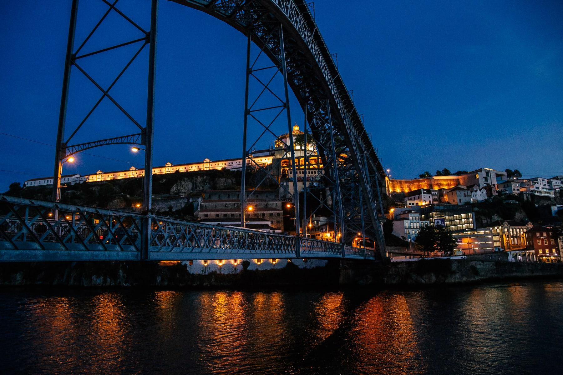 zehn-porto-tipps-fuer-deine-staedtereise-in-portugal-reiseblog-des-belles-choses 31