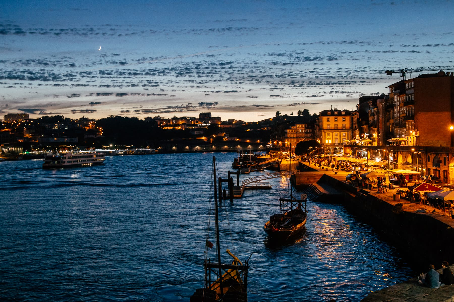 zehn-porto-tipps-fuer-deine-staedtereise-in-portugal-reiseblog-des-belles-choses 33