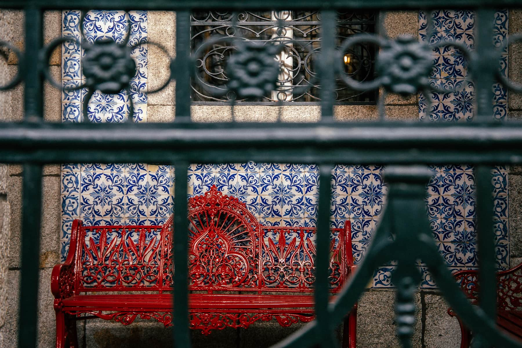 zehn-porto-tipps-fuer-deine-staedtereise-in-portugal-reiseblog-des-belles-choses 39