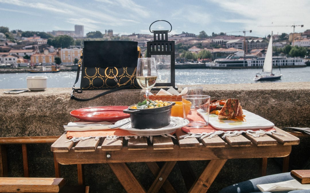 10 Porto Tipps für deine Städtereise in Portugal