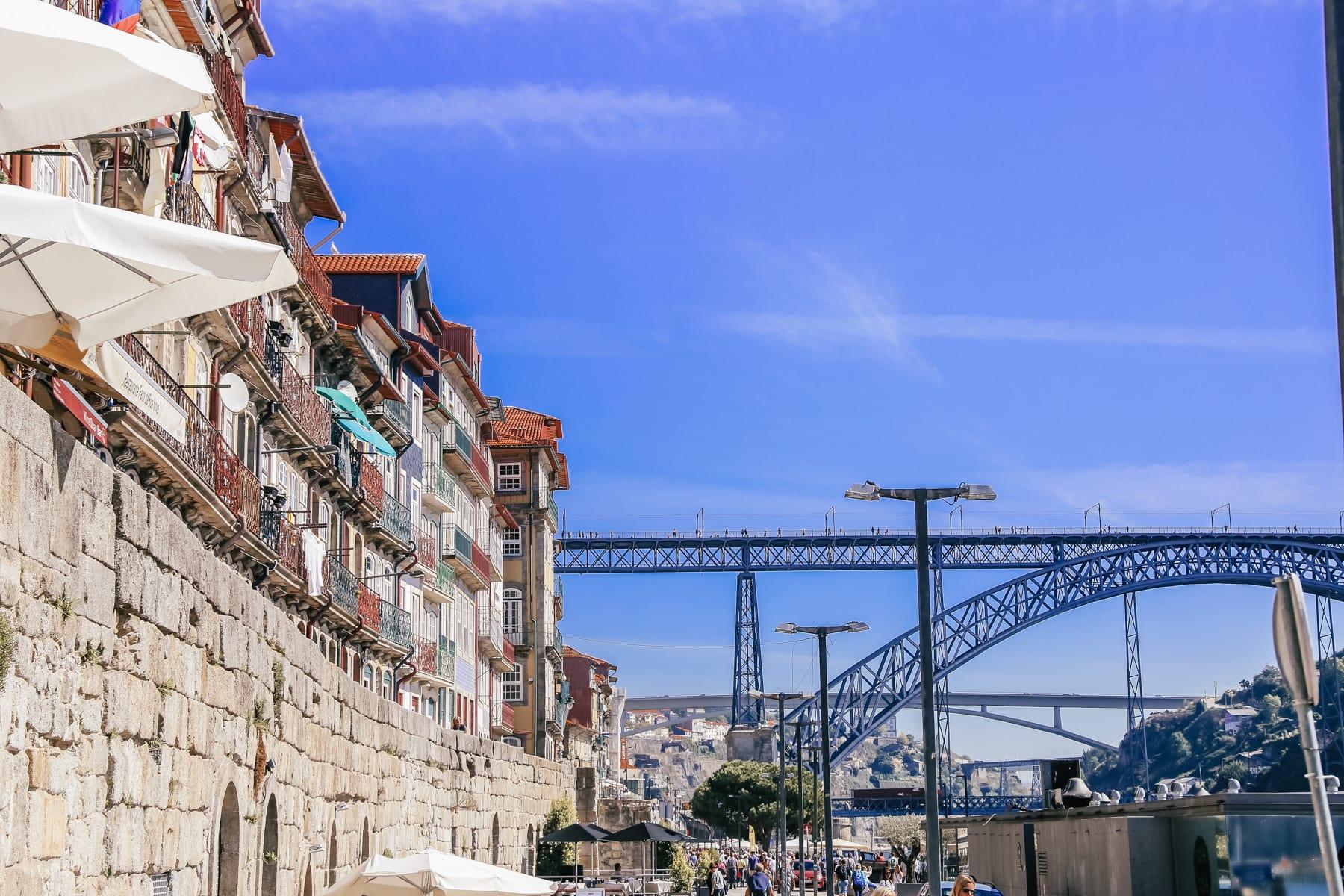 zehn-porto-tipps-fuer-deine-staedtereise-in-portugal-reiseblog-des-belles-choses 48