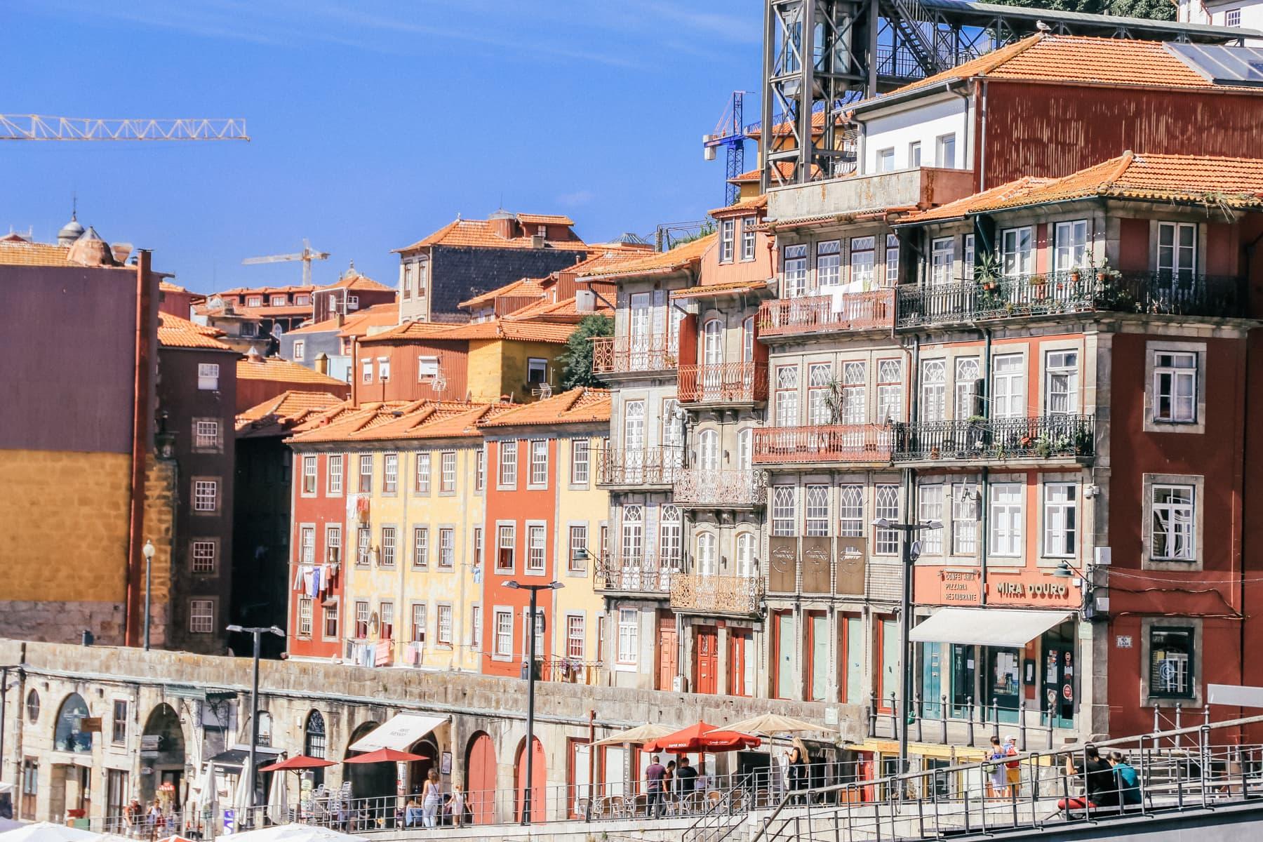 zehn-porto-tipps-fuer-deine-staedtereise-in-portugal-reiseblog-des-belles-choses 53