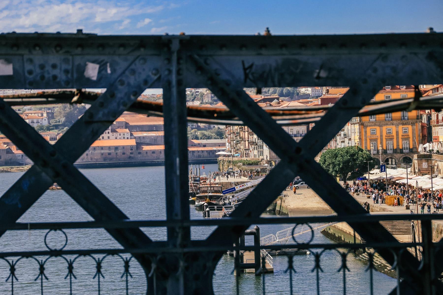 zehn-porto-tipps-fuer-deine-staedtereise-in-portugal-reiseblog-des-belles-choses 54
