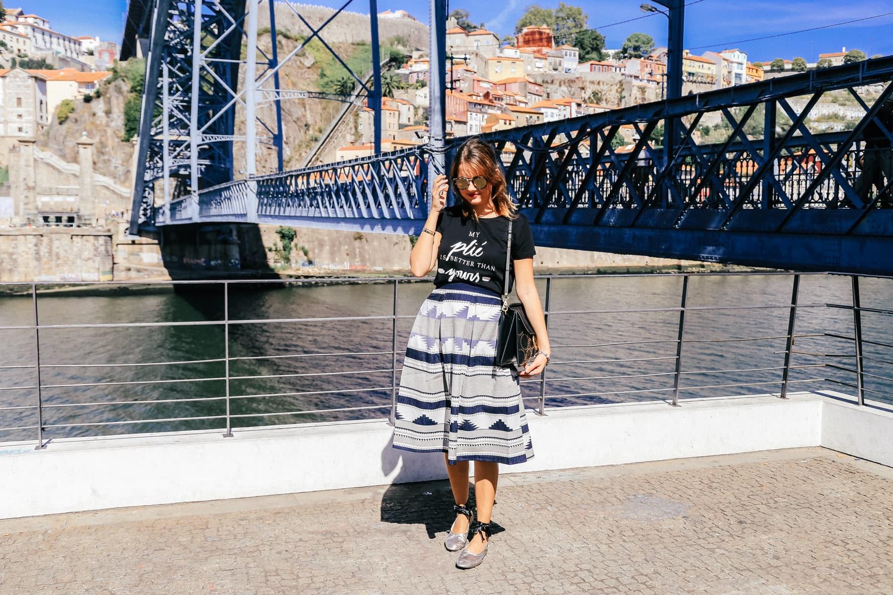 zehn-porto-tipps-fuer-deine-staedtereise-in-portugal-reiseblog-des-belles-choses 56