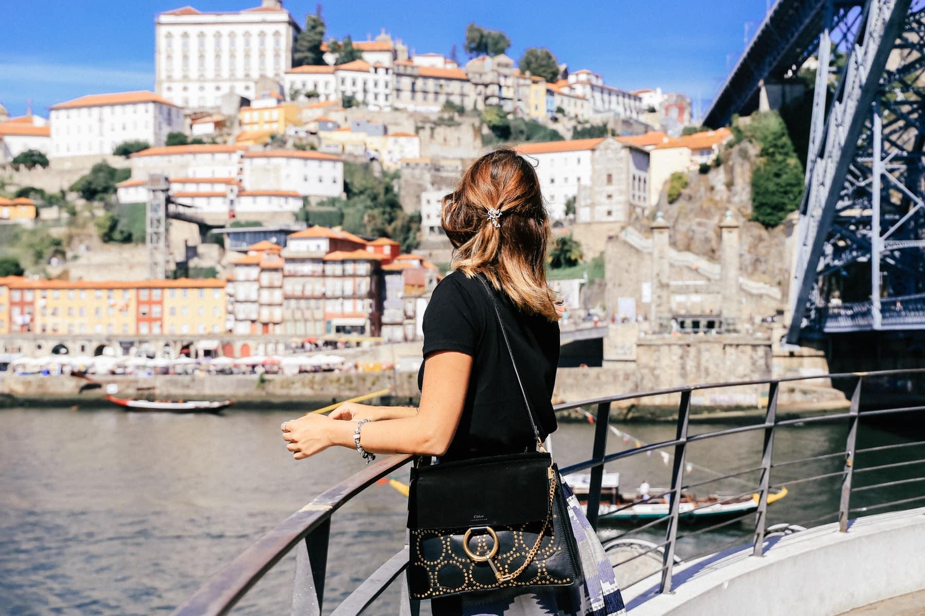 zehn-porto-tipps-fuer-deine-staedtereise-in-portugal-reiseblog-des-belles-choses 58