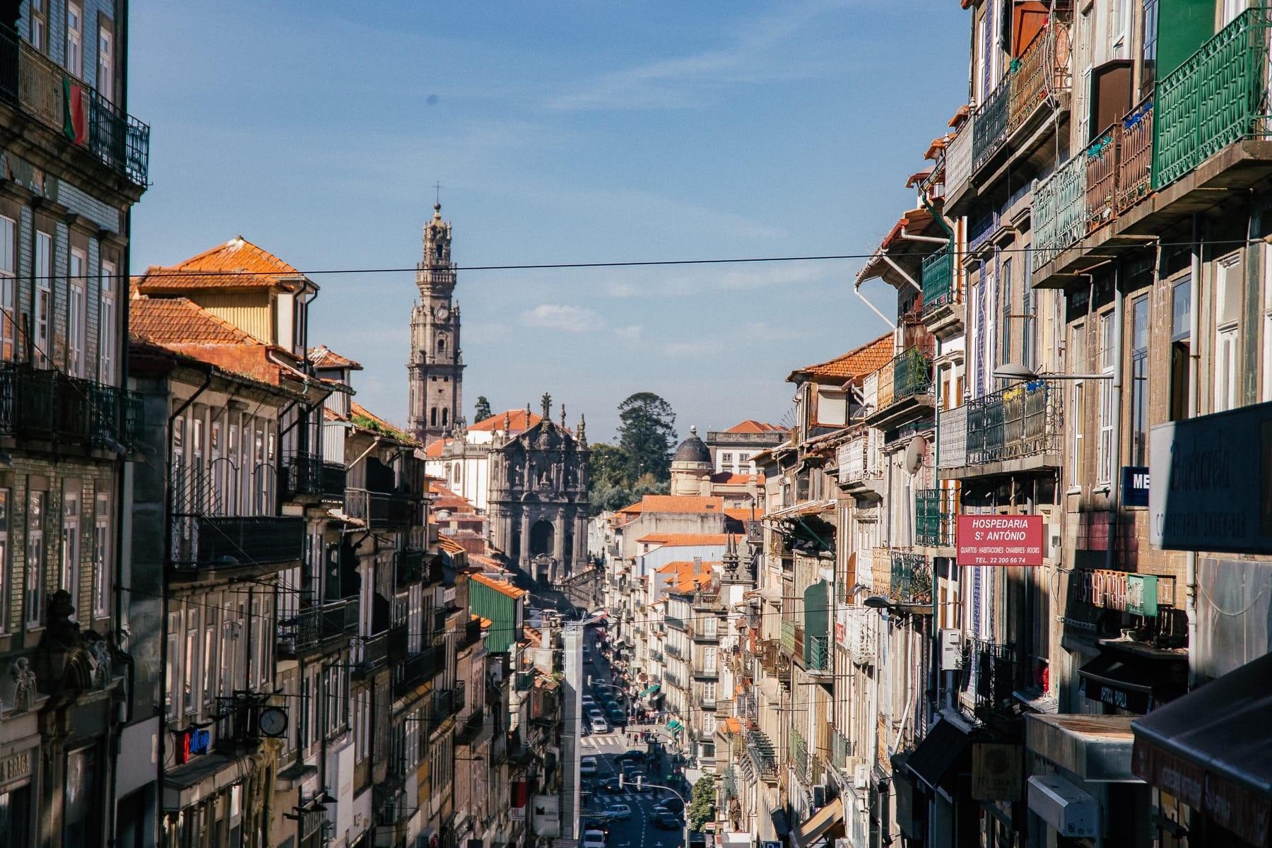 zehn-porto-tipps-fuer-deine-staedtereise-in-portugal-reiseblog-des-belles-choses 6