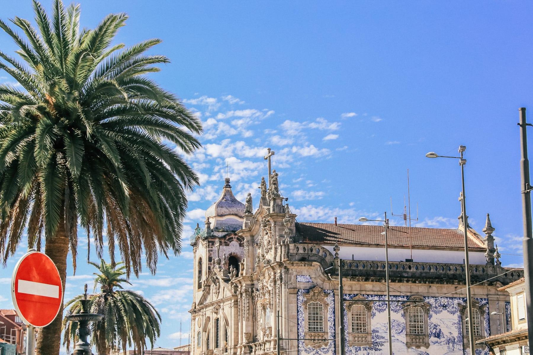 zehn-porto-tipps-fuer-deine-staedtereise-in-portugal-reiseblog-des-belles-choses 63
