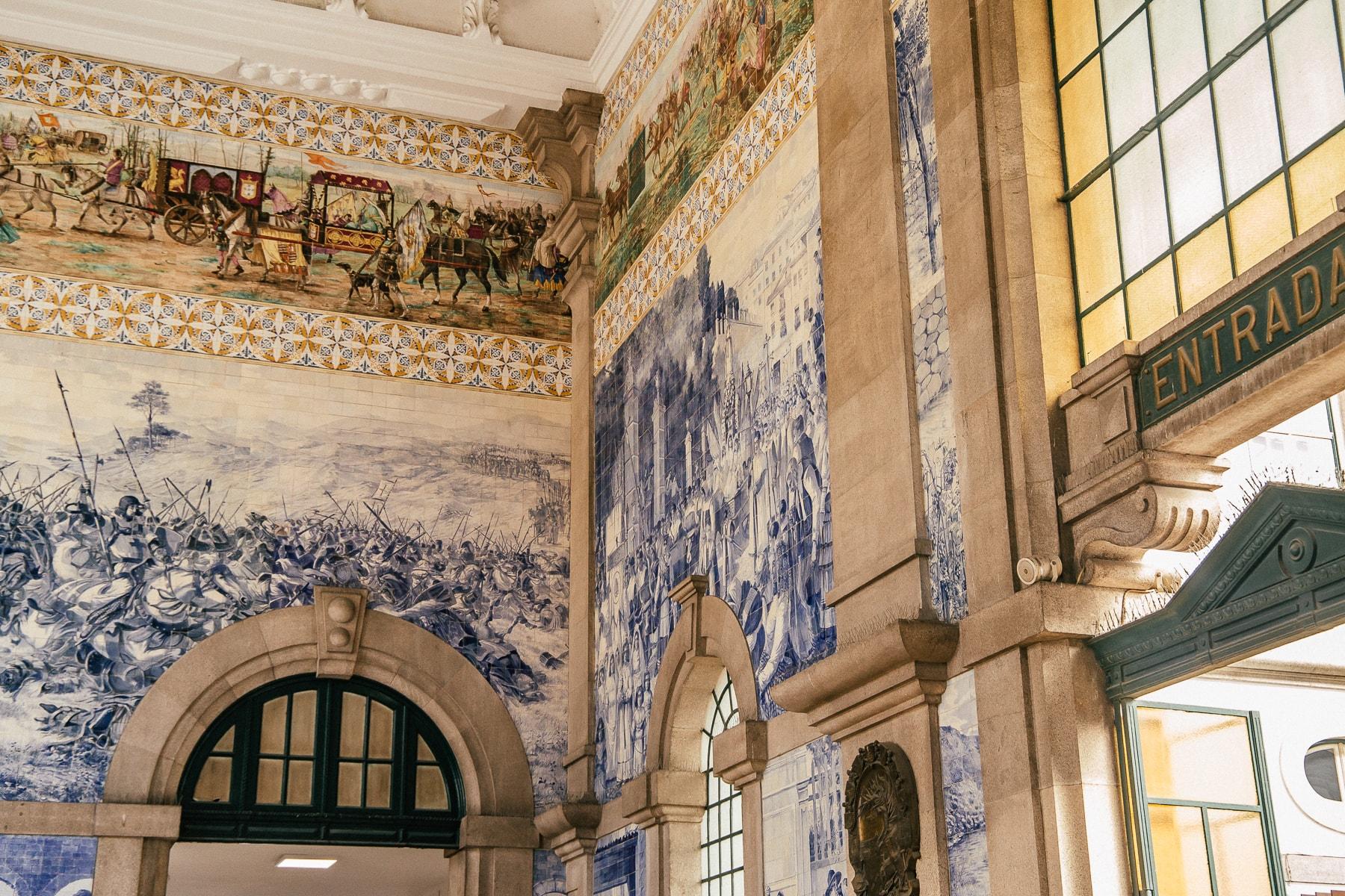 zehn-porto-tipps-fuer-deine-staedtereise-in-portugal-reiseblog-des-belles-choses 8