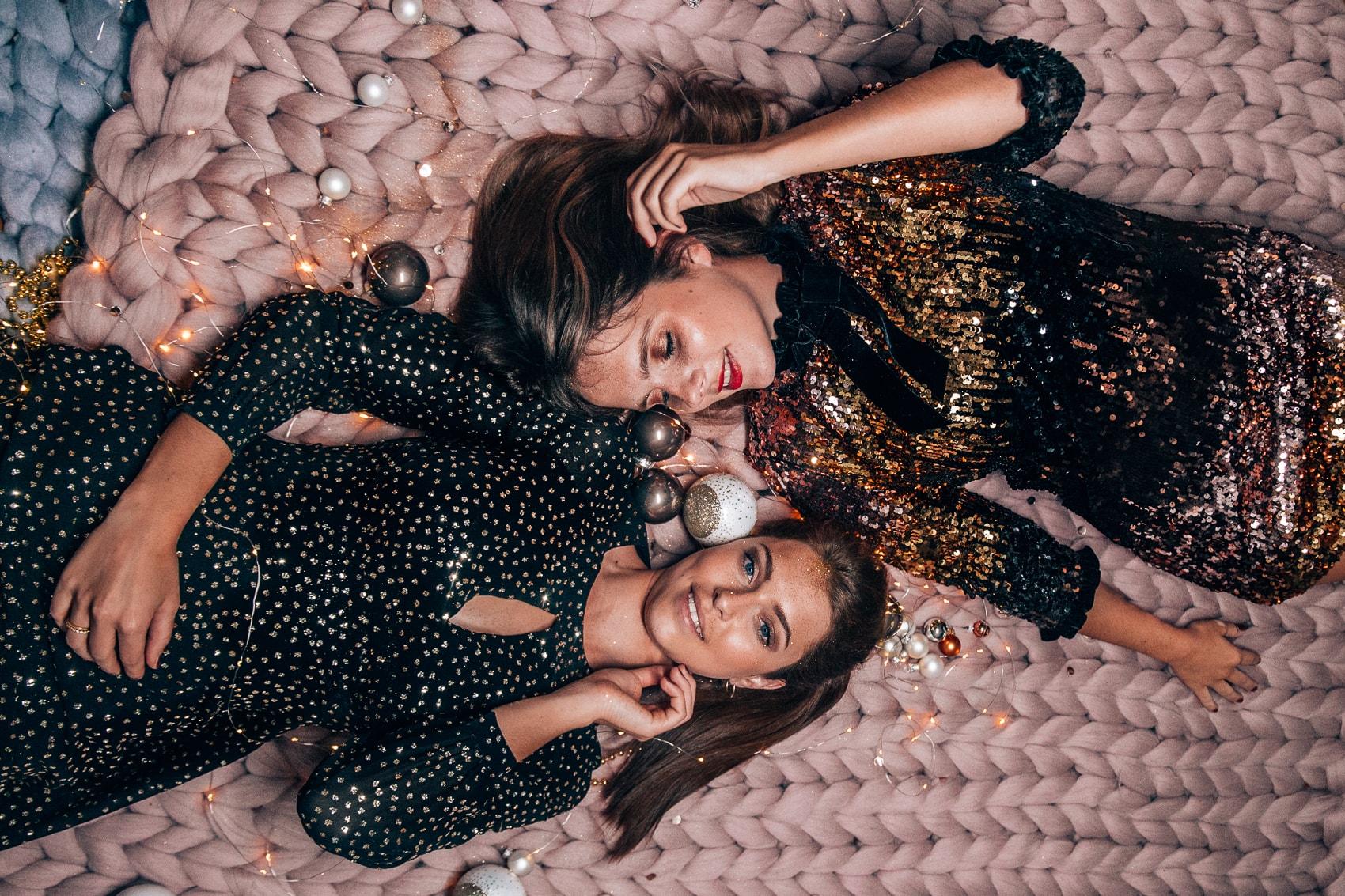 Des Belles Choses Adventskalender 2018