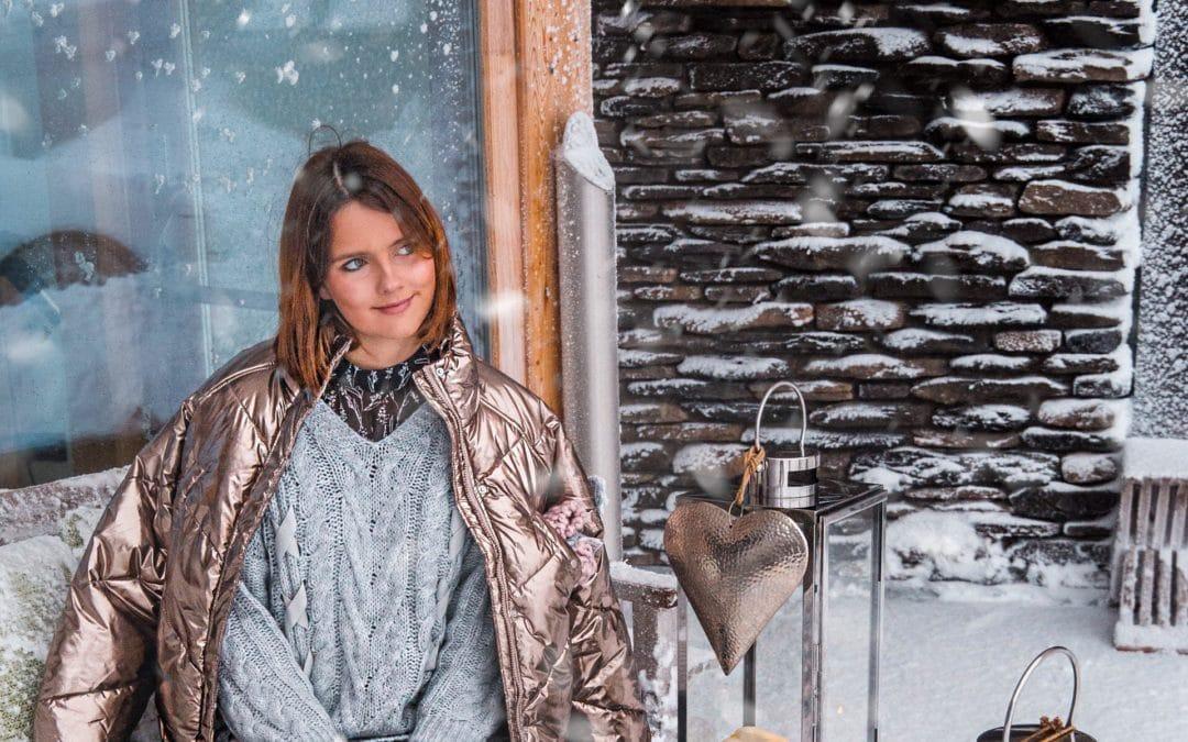 Auf der Gerlitzen Alpe im Herzen von Kärnten - Hotel Pacheiner