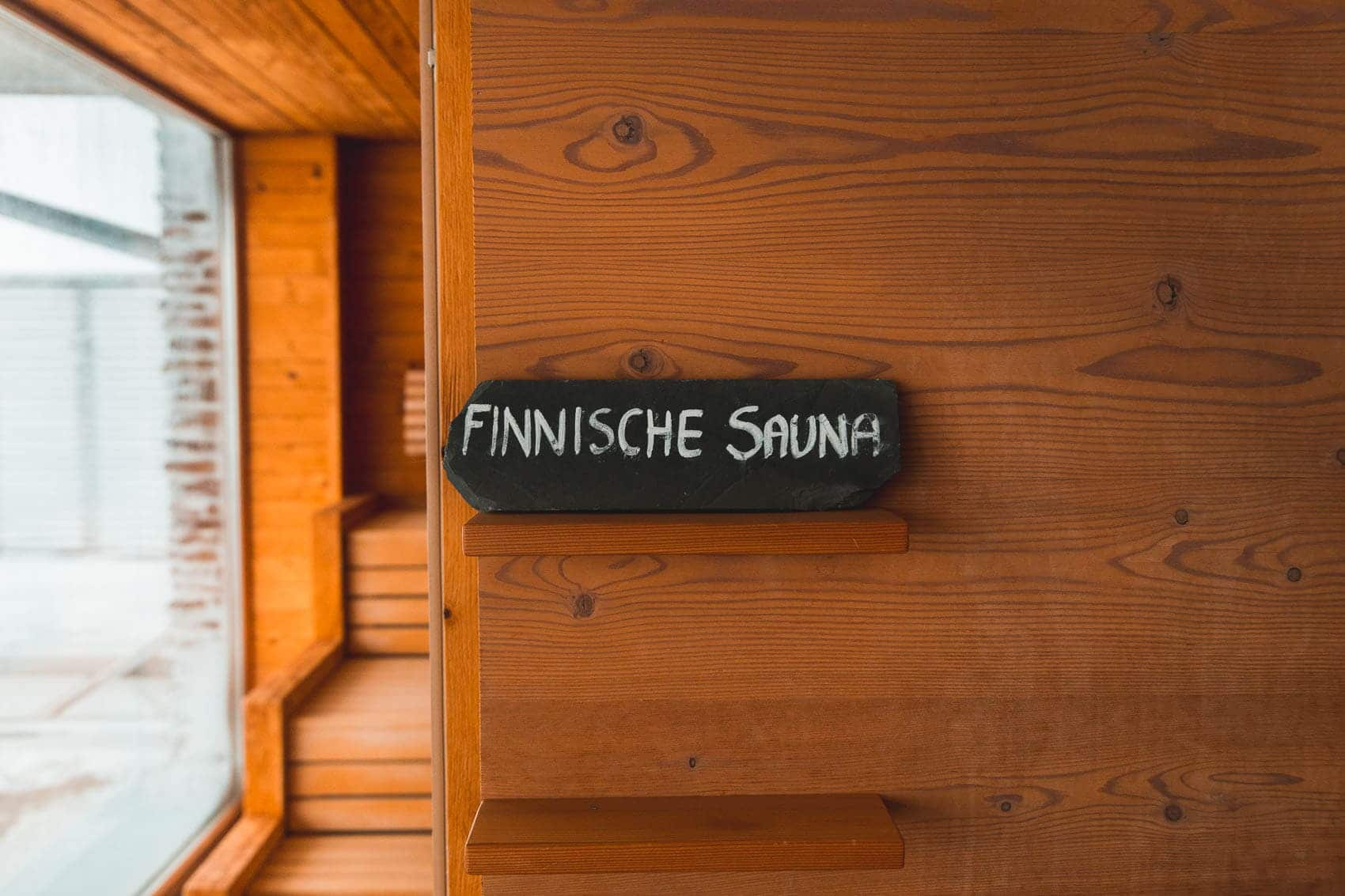 Auf der Gerlitzen Alp im Herzen von Kärnten - Hotel Pacheiner