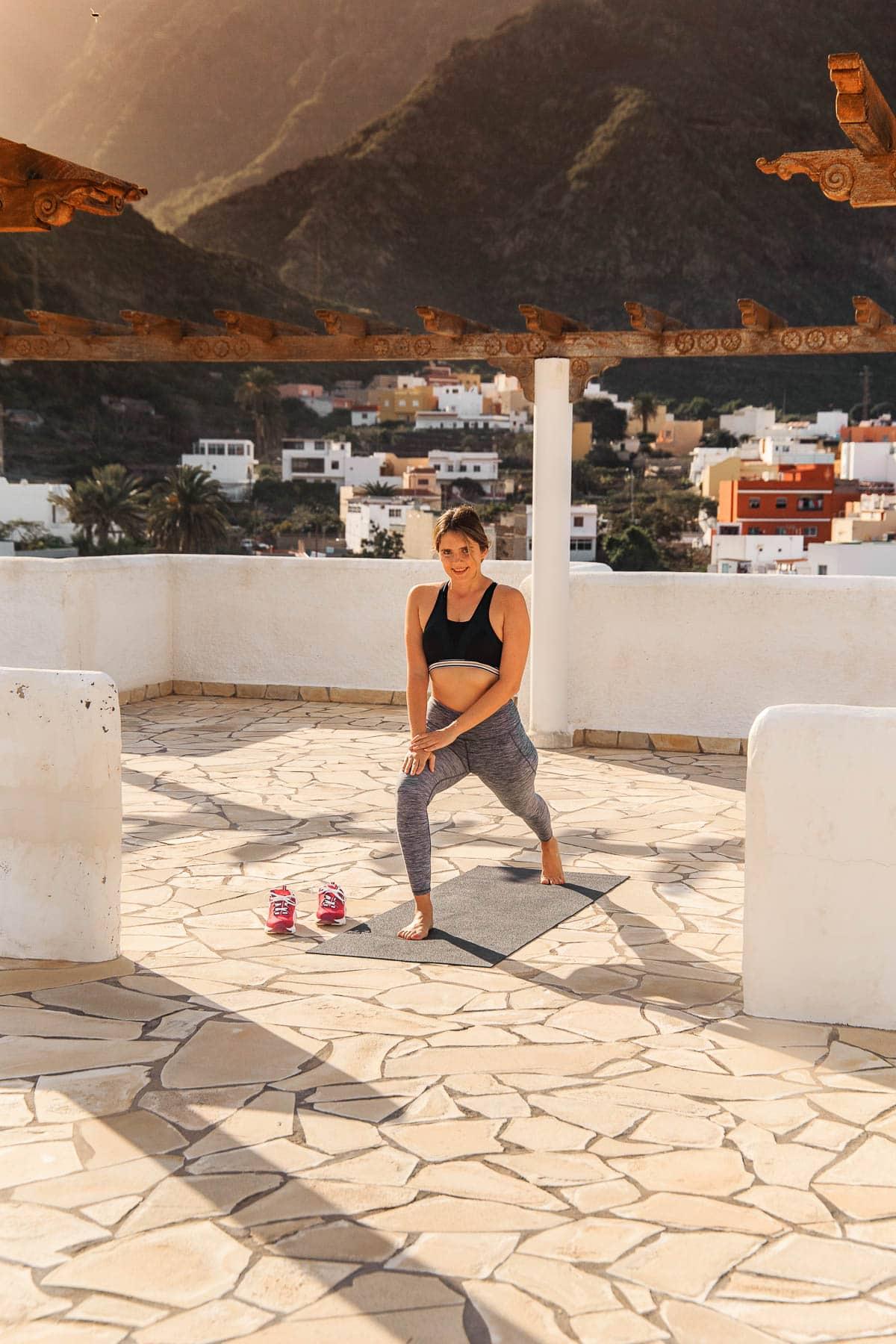 teneriffa-kanaren-punta-del-hidalgo-oceano-hotel-health-spa-reiseblog-des-belles-choses 8