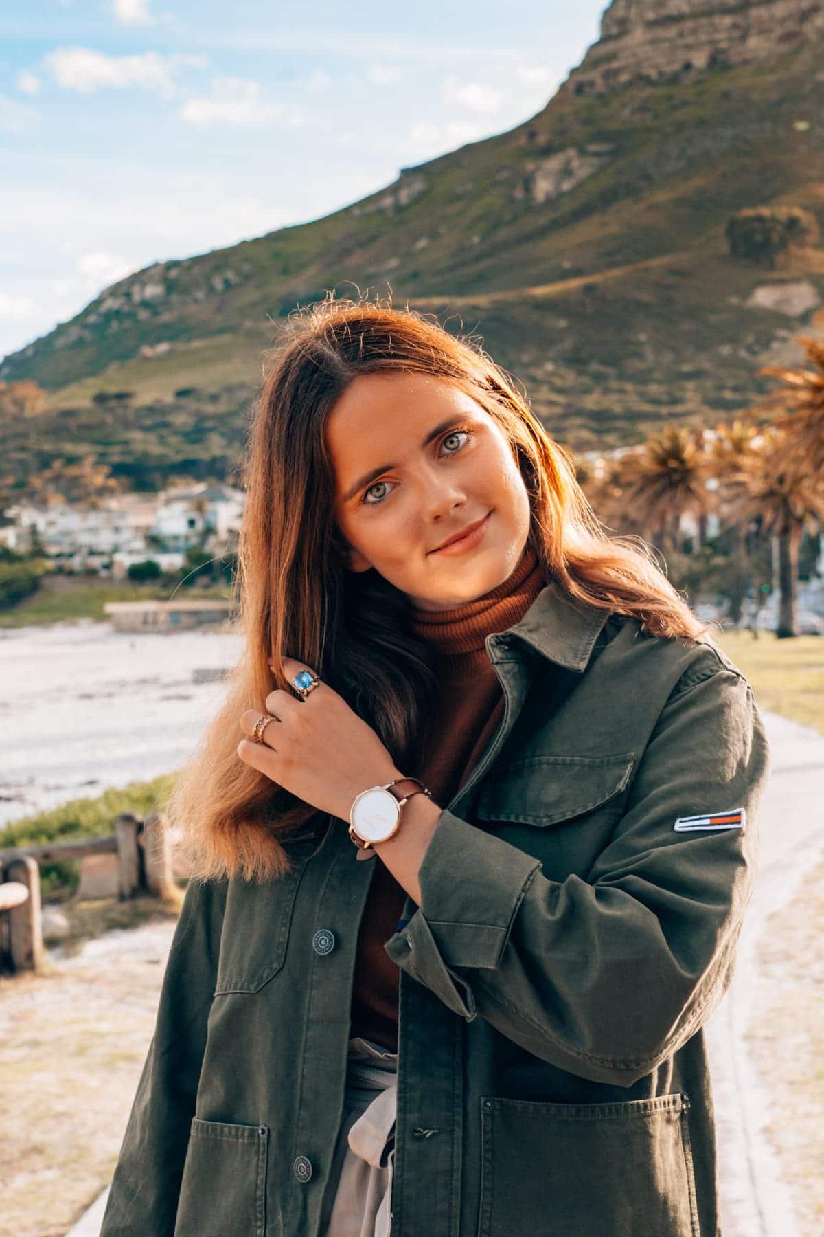 Des Belles Choses - Reiseblog von Julia Schäffner aus Köln