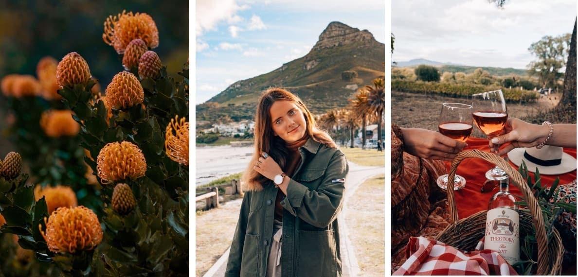 Des Belles Choses Reiseblog von Julia Schäffner