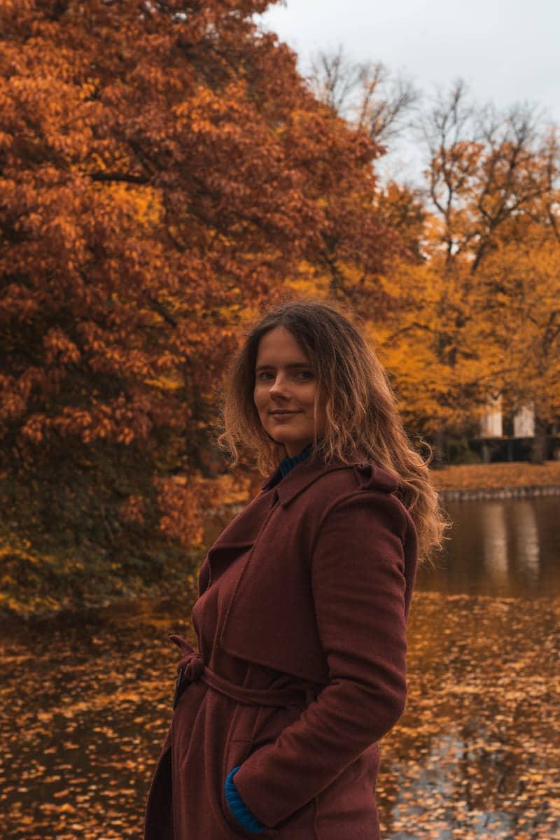 Ausflugtipps Münsterland - Schloss Nordkirchen entdecken