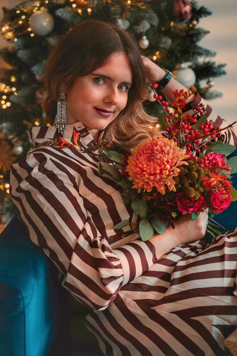 Des Belles Choses Adventskalender 2020 - 24 Türchen, 24 Gewinne