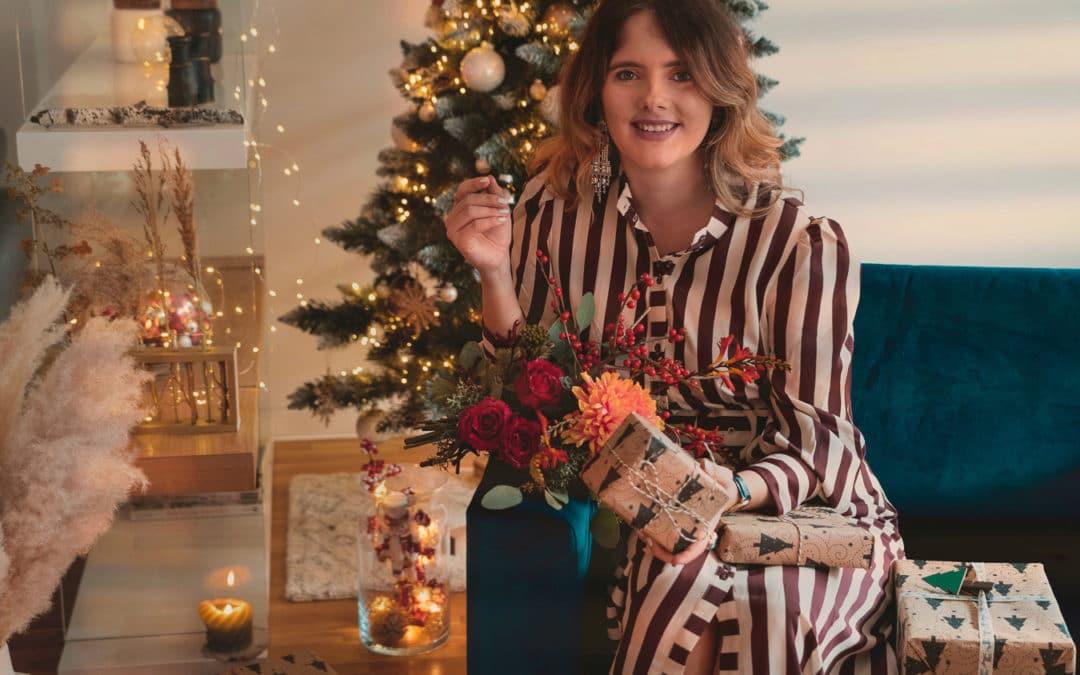 Des Belles Choses Adventskalender 2020 – 24 Türchen, 24 Gewinne