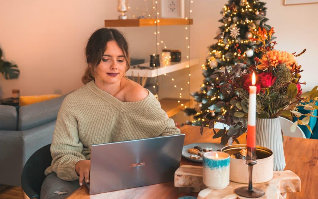 Home Office mit Windows – Effektives Arbeiten in den eigenen 4-Wänden