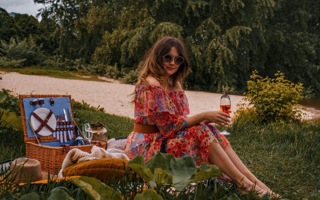 Rosé Champagner von Collery – Ausflug nach Ay in der Champagne