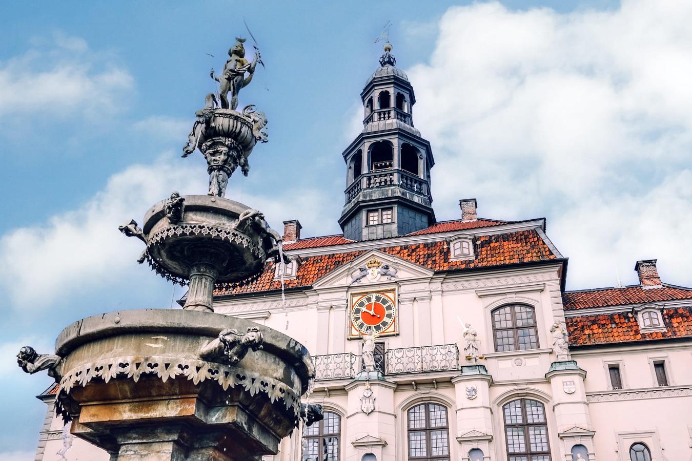 Noch mehr Tipps für die Städtereise nach Lüneburg