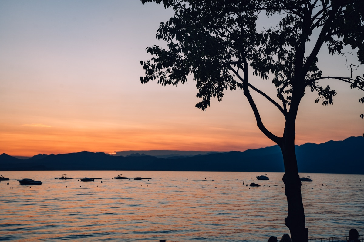 5 Tipps für deine Italien Reise rund um Lazise am Gardasee